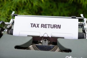 allowable deductions income tax return