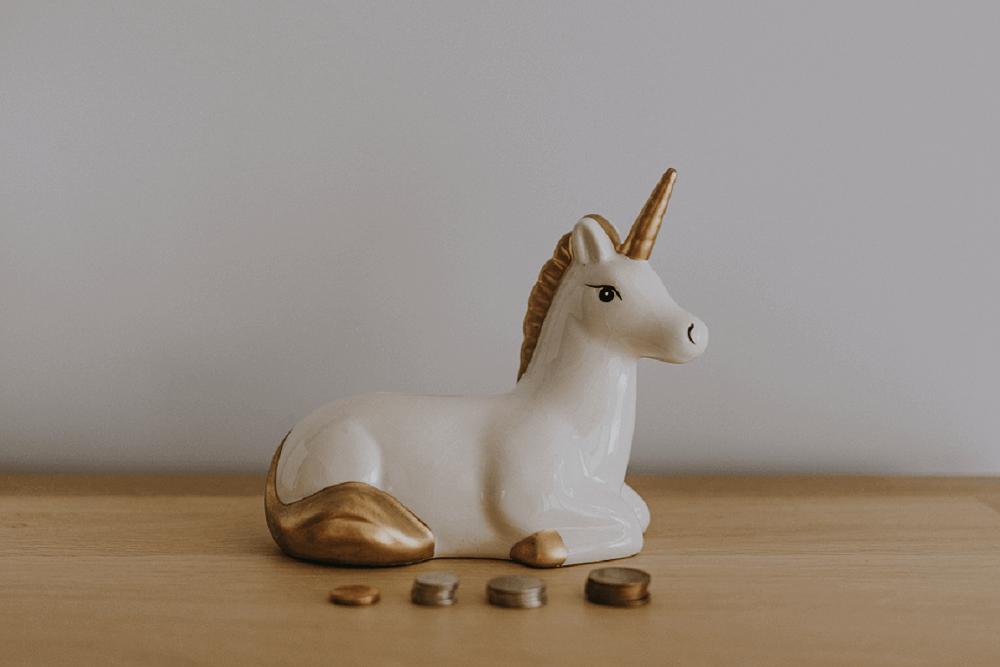 superannuation guarantee rises saving female unicorn